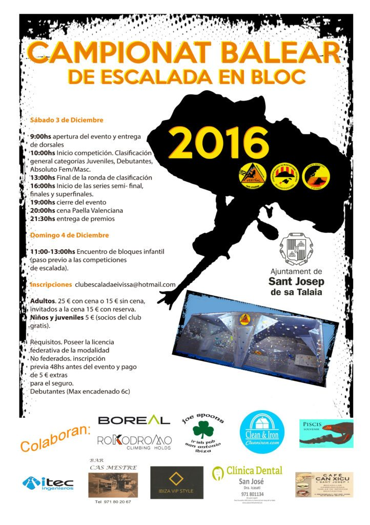 posterfinal2016